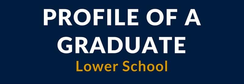 Profile Of A Graduate School