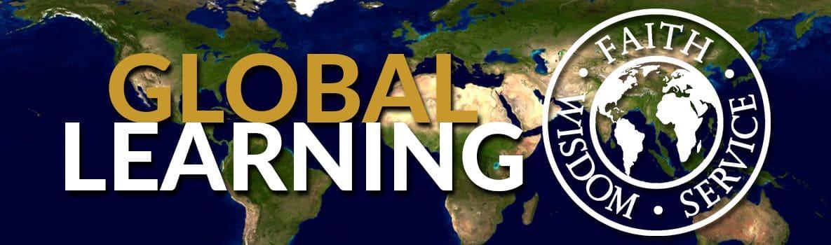 Global Learning