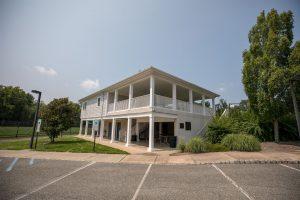 Oak Knoll Chatham Sports Complex