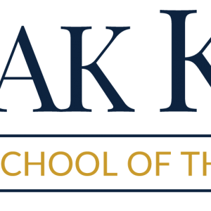 Oak Knoll School logo