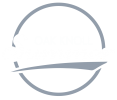 Oak Knoll Summer Programs Logo
