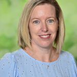 Oak Knoll School of the Holy Child has announced the selection of Kathryn McGroarty as the next Upper School Division Head.