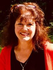Ruby Robertson Knox