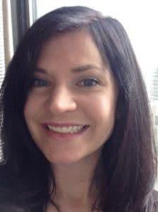 Laura Perillo, Marketing Content Strategist at Oak Knoll School