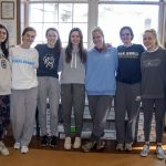Oak Knoll's HOPE Committee