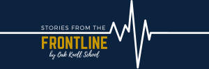 stories from the frontline page banner