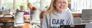 summer scholars page banner