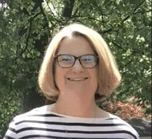 Brenda McCulley Lower School Music Teacher headshot