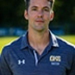 Photo of Tom Worthington Varsity Head Soccer Coach